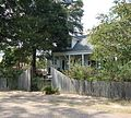 Key-Mize House 4.jpg