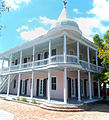 Key West FL HD bldg tall pano01.jpg