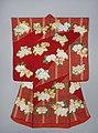 Khalili Collection of Kimono KX147.jpg