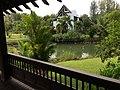 Khok Kloi, Takua Thung District, Phang-nga 82140, Thailand - panoramio (5).jpg