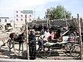 Khotan-mercado-d43.jpg