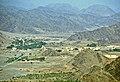 KhyberPassGrenzeAfghanistan.jpg