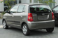 Kia Picanto Facelift rear 20100918.jpg