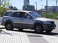 Kia Sorento LX 2.5 CRDi 2002 (13332678474).jpg