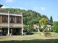 Kibbutz Hazore'a 1.JPG