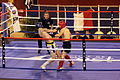 Kick Boxing Brest 09 02 2014 019.JPG