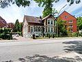 Kieler Straße 603 (1).jpg