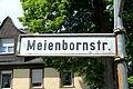 Kierspe Rönsahl - Meienbornstraße 01 ies.jpg