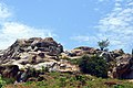 Kigulu Hills 4.jpg