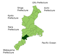 Kihoku in Mie Prefecture.png