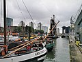 Kikötő (6).jpg