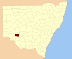 Kilfera NSW.PNG