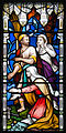 Killarney Cathedral South Aisle Window 01 Right Light Upper Section 2012 09 13.jpg