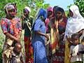 Kilwa Kisiwani Women (33365255694).jpg