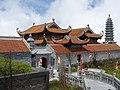 Kim Son Bao Thang Pagoda.jpg