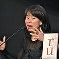 Kim Thúy 2011-04-16.jpg