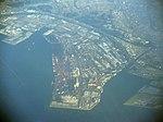Kimitsu aerial photo.jpg