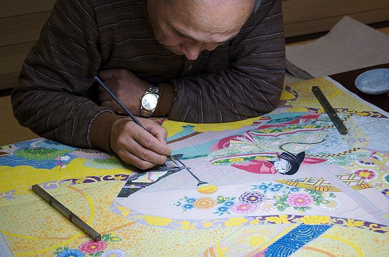 File:Kimono colouring.jpg