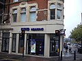 Kind Hearing on junction of Mill Street and High Street Maidstone - geograph.org.uk - 1564424.jpg