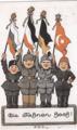 Kinderkriegspostkarte5.tif
