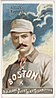 King Kelly, Boston Beaneaters, baseball card portrait LCCN2007680737.jpg