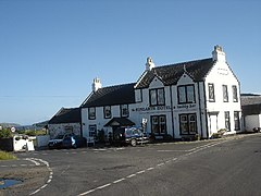 Kingarth Hotel Bute - geograph.org.uk - 34445.jpg