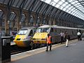 Kings Cross Station (11378508516).jpg
