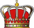 Kings crown.PNG