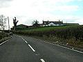 Kinkell Farm - geograph.org.uk - 144255.jpg