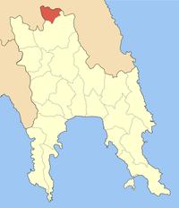 Kinotita Karyon.png