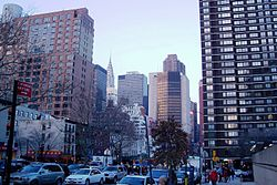 Kips Bay Mall view crop.jpg