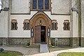 Kirche Arsdorf 03.jpg
