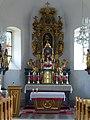 Kirche Aspangberg St. Peter Altar FoNo.JPG