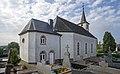 Kirche Beiler 02.jpg