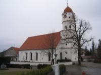 Kirche Kronburg (Bayern).jpg