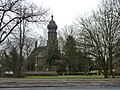 Kirche in Duisburg-Rahm - geo.hlipp.de - 7853.jpg