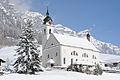 Kirche muotathal winter.jpg