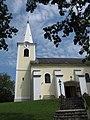 Kirche unterrabnitz.JPG