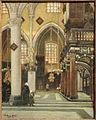 Kircheninterieur StJacques.jpg