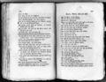 Kirchhofer Wahrheit und Dichtung 159.jpg