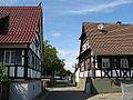 Kirchstraße in Vörstetten 3.jpg
