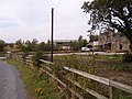Kirkby Lonsdale Station - geograph.org.uk - 48688.jpg