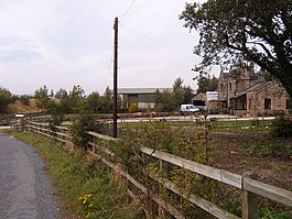 Kirkby Lonsdale Station - geograph.org.uk - 48688.jpg