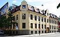 Kirkegata 4 Oslo.jpg