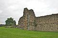 Kirkham Priory 16.jpg