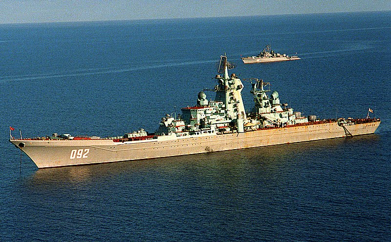 800px-Kirov_class_cruiser.jpg
