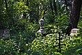 Kirovskiy rayon, Yekaterinburg, Sverdlovskaya oblast', Russia - panoramio (5).jpg