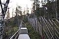 Kittilä, Finland - panoramio (32).jpg