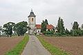 Klášter nad Dědinou - Kostel Českobratrské církve evangelické 04.JPG