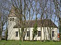 Klein Rodensleben Kirche.jpg